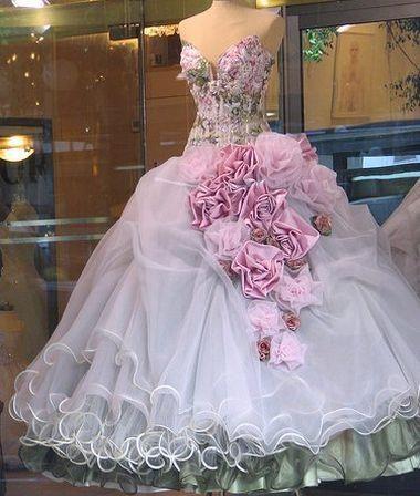 Частная портниха которая может сшить подвенечное платье