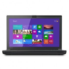 Toshiba Tecra A50 Laptop Driver Windows 10 32/64bit drivers