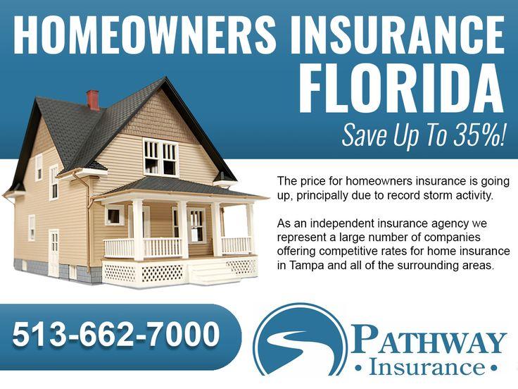 Call 513-662-7000 or visit www.homeinsurancetampaflorida ...