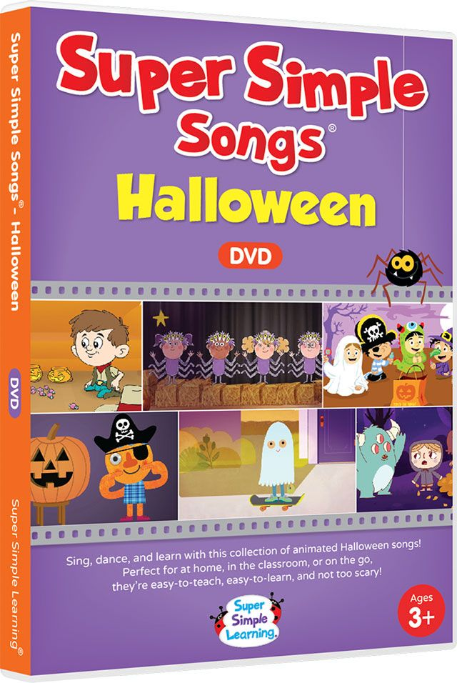 330 best halloween for kids images on pinterest halloween activities halloween crafts and kids crafts - Halloween Dance Song