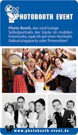 Brautmode Frankfurt am Main › Hochzeitsmode Braut & Bräutigam alle Läden in FFM