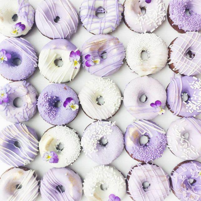 What Colors Make Purple best 25+ purple desserts ideas on pinterest | baking desserts