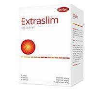 Extra Slim Fat Burner 60 tablet