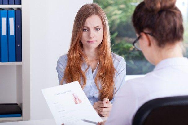 Entrevista de emprego: top 5 dicas para você arrasar!