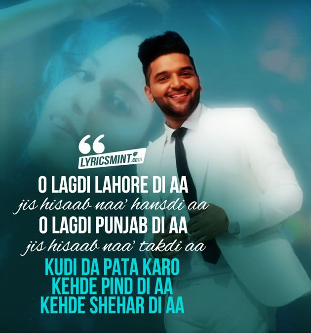 Best of Guru Randhawa | Guru Randhawa Jukebox | All Time ...