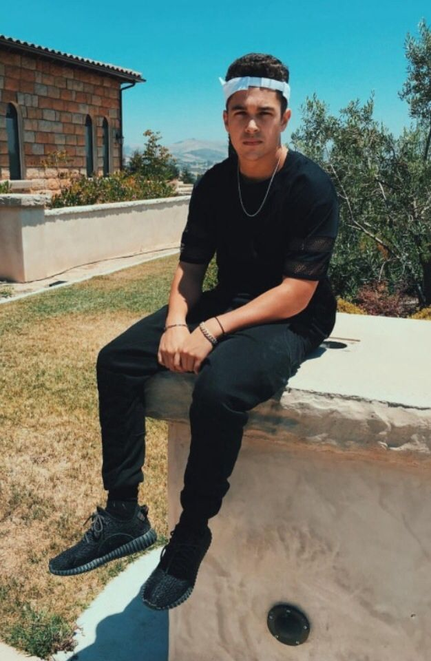 842 best images about austin mahone on pinterest abs for Best austin instagrams