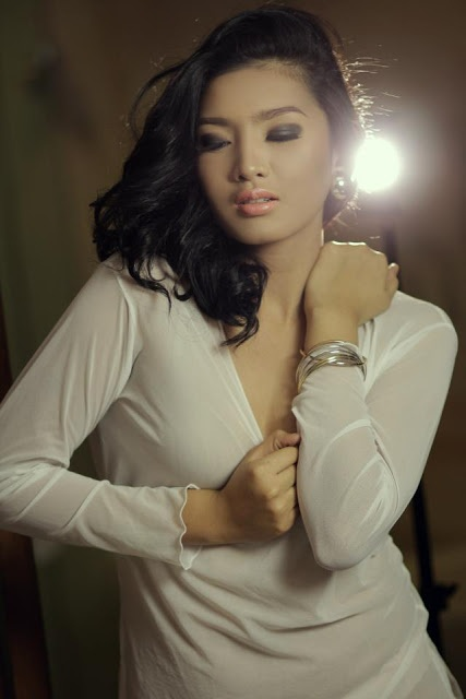 17 Best Images About Pinay Onlines On Pinterest Sexy Models And Beauty