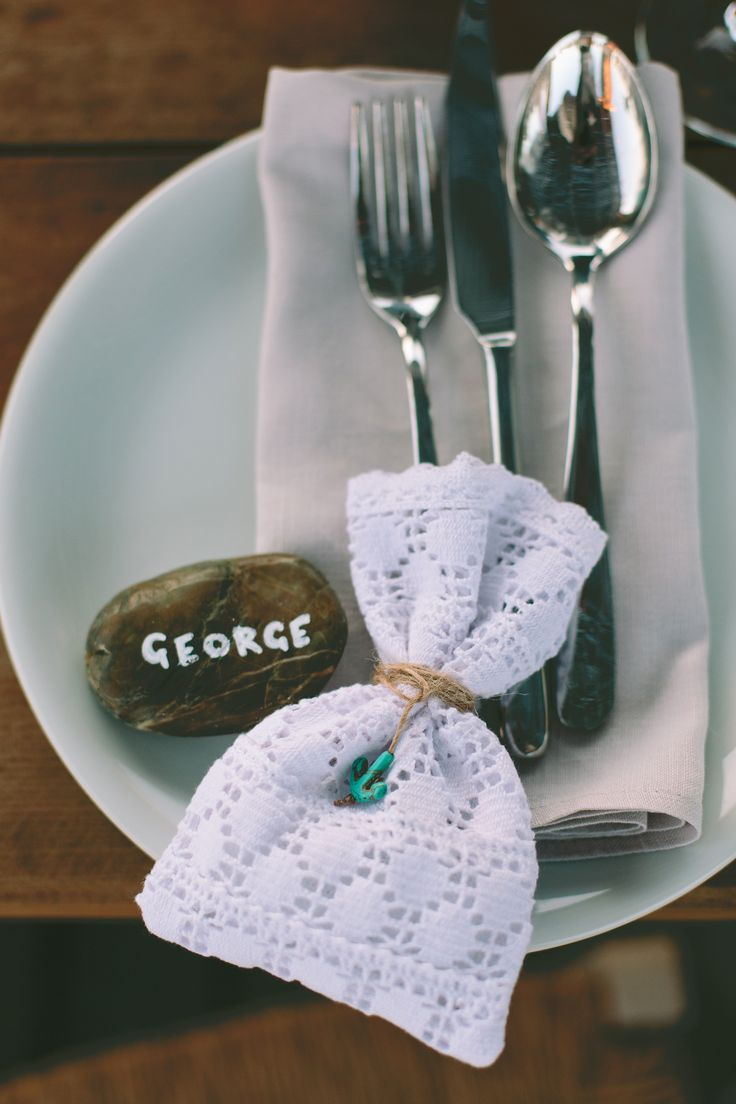 mykonos exclusive weddings. ceremony table decorations