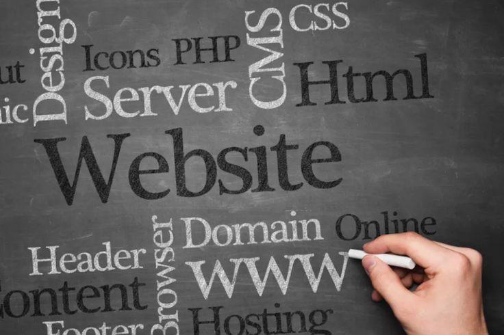 Gazduire site la cele mai bune preturi: www.gazduire-site.co.nf si web design profesional: www.hellodigital.ro