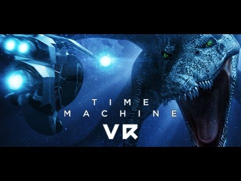 #VR #VRGames #Drone #Gaming Time Machine Pre Alpha Trailer Oculus VR   E3 2015 funny vr fails, vr fails, vr fails rock climbing, vr funny, vr funny clips, vr funny fails, vr funny moments, vr funny video, vr movies, vr movies on netflix, vr scary 360, vr scary games, vr scary roller coaster, vr videos #Funny-Vr-Fails #Vr-Fails #Vr-Fails-Rock-Climbing #Vr-Funny #Vr-Funny-Clips #Vr-Funny-Fails #Vr-Funny-Moments #Vr-Funny-Video #Vr-Movies #Vr-Movies-On-Netflix #Vr-Scary-360 #V