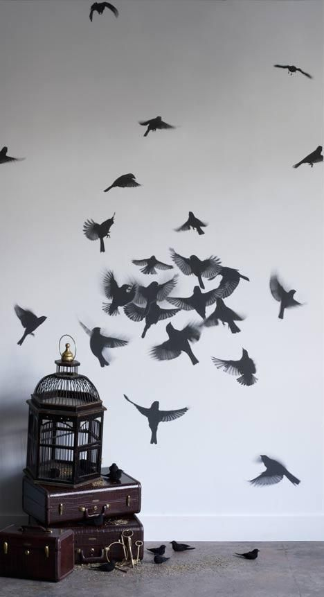 30 Of The Most Incredible Wall Murals You Have Ever Seen (36)