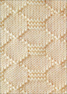 400 Knitting Stitches from KnitPicks.com Knitting by Potter Craft