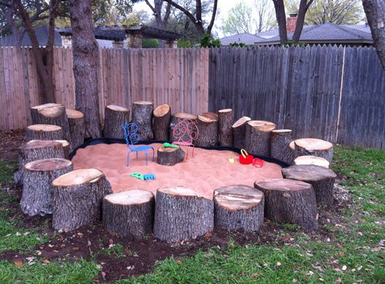 25 unique kids sandbox ideas on pinterest sandbox ideas sandbox and sandboxes and sand toys - Sandbox Design Ideas