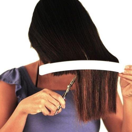 Come tagliarsi i capelli da sole con Crea Clip (e dove ...