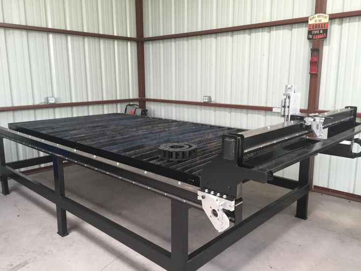 All New Speed Monkey Cnc Plasma Router Table Dyi Gantry Kit On Sale Now 4x4 And Off Road Forum Cnc Plasma Table Cnc Plasma Cnc Router Table