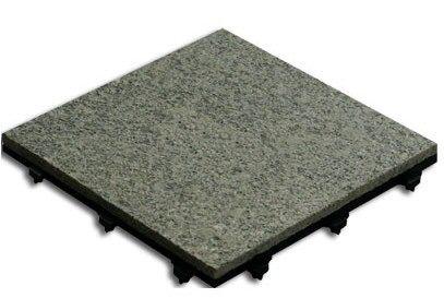 granit klickfliese mit ganzer 30 x 30 cm natursteinfliese. Black Bedroom Furniture Sets. Home Design Ideas