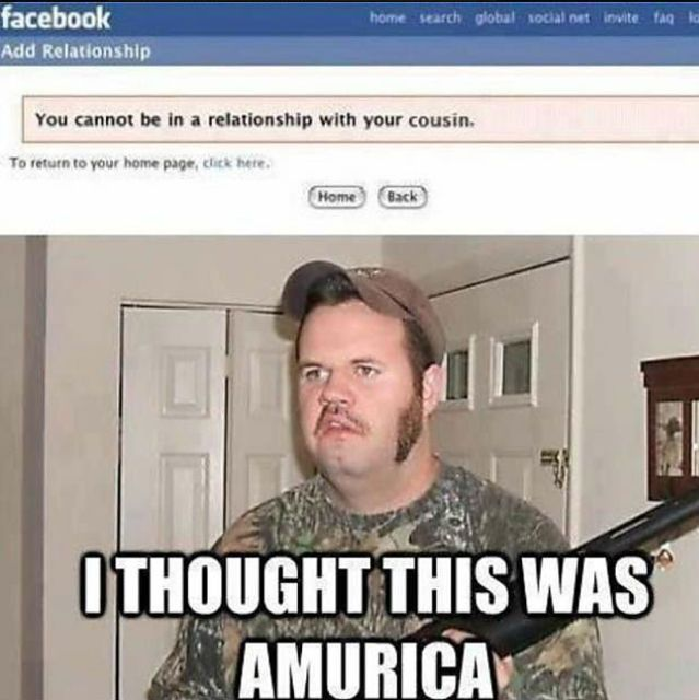 10 Funny 4th Of July Memes To Laugh At This Independence Day 2015