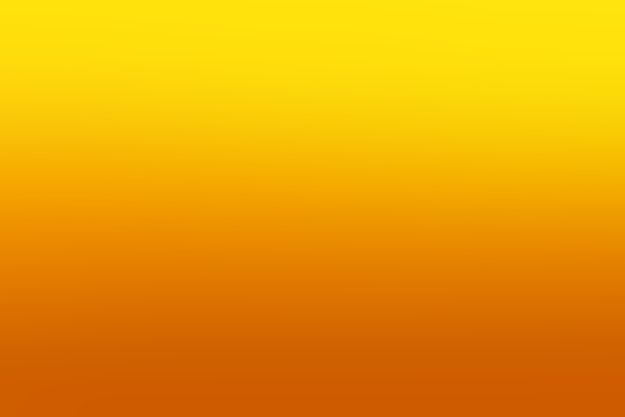 Smooth Transition Of Vibrant Colors Orange Wallpaper Orange Background Orange Aesthetic Orange color background images hd