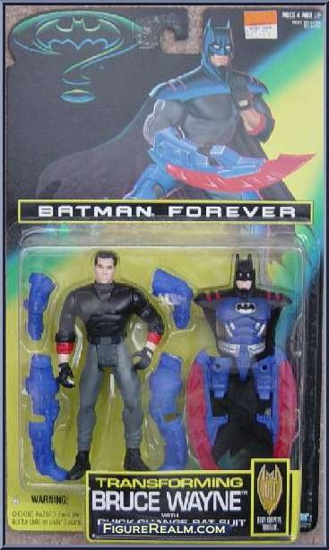 Used Cars Kenner >> 883 best images about All Things D.C. Toys and Figures on ...