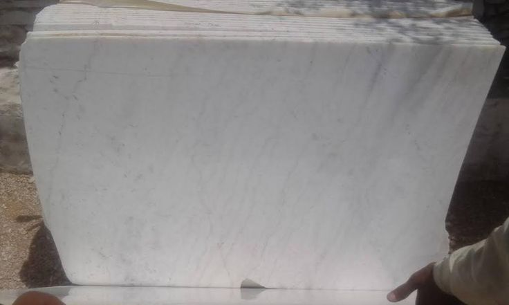 ALBETA MARBLE 3 Albeta marble is the finest and superior quality of Indian Marble. We deal in Italian marble, Italian marble tiles, Italian floor designs, Italian marble flooring, Italian marble images, India, Italian marble prices, Italian marble statues, Italian marble suppliers, Italian marble stones etc.