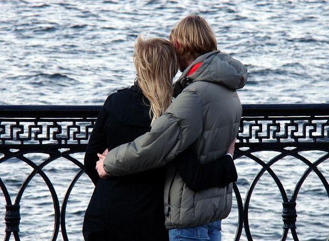 La correcta comunicación en la pareja