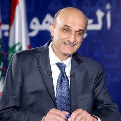 من العار أن لا تجتمع الحكومة في لبنان بعد أربعة أيام على تفجير الضاحية وسقوط 45 شهيداً لبنانياً.