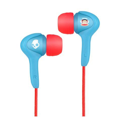 Introducing Skullcandy Smokin Buds Discontinued by Manufacturer. Great Product and follow us to get more updates!