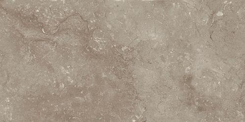 Buxi Siena 30x60 cm. | Arcana Tiles | Arcana Cerámica