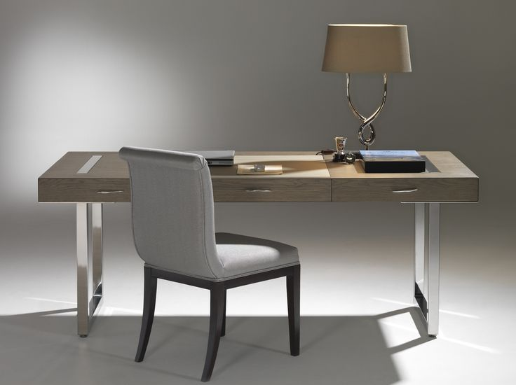ETC Expo   Jeroen Bos Design The-Desk.