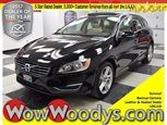 2015 Volvo V60  For Sale in Chillicothe, MO, Kansas City, MO