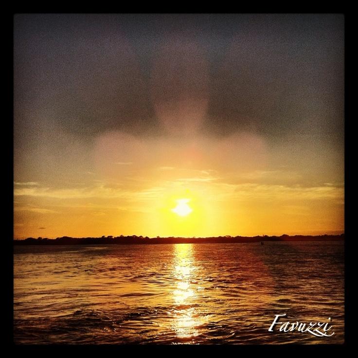 Captree, Long Island. NY - Sunset: Captree, Sunsets, Beautiful Places, Long Island, Photography