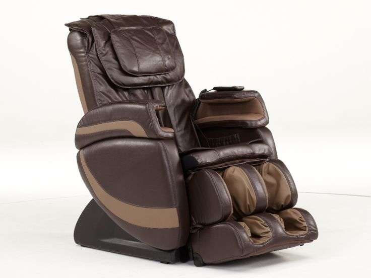 32 best fauteuil massant images on pinterest massage chair armchairs and business. Black Bedroom Furniture Sets. Home Design Ideas