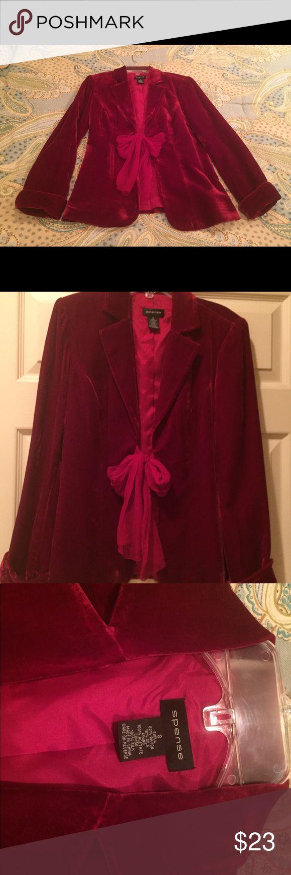 Best 25+ Red velvet hair color ideas on Pinterest | Velvet ...