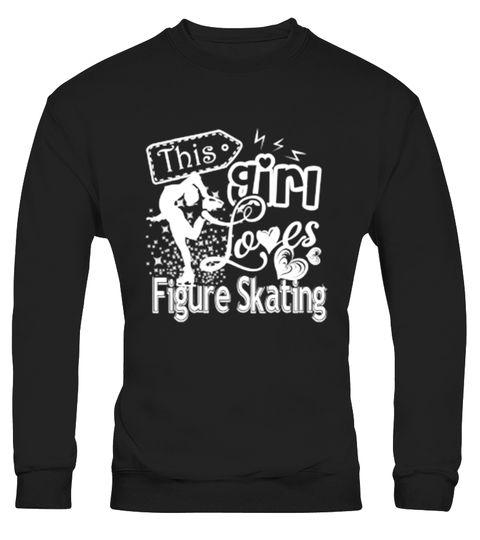 # This Girl Loves Figure Skatin359 .  This Girl Loves Figure Skating ShirtTags: This, Girl, Loves, Figure, Skating, Shirt, figure, skate, shirt, figure, skating, figure, skating, girls, shirts, figure, skating, tee, shirt, figure, skating, tees, us, figure, skating, shirt