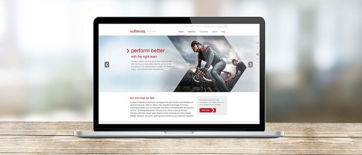 Softworx - Dreamsmiths #Dreamsmiths #Web #AppDevelopment #Marketing #DigitalMarketing