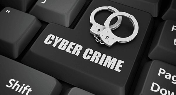 Cybercrime economy makes 1.5 Trillion dollars every year - #CyberSecurity #CyberAware #CyberNews #Infosec #cyberdefence #cyberattack #tech #technology #hacker #hacking #cybertrends #apt #cybercrime #cybercriminals Cybercriminals make, launder, spend, and reinvest more than 1.5 trillion dollars every year, according to the new study. If cybercriminals had a country, this country would have the 13th highest GDP in the world. Hackers make 1.5 trillion dollars every year which i