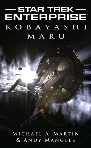 Star Trek Enterprise: Kobayashi Maru
