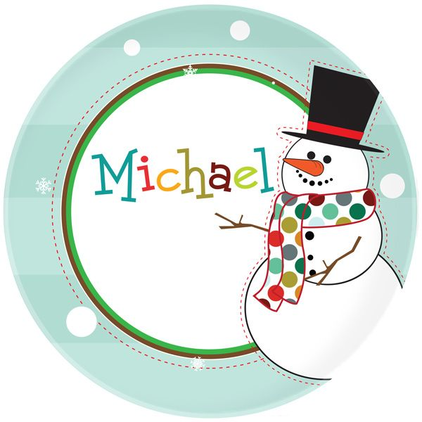 Mr Snowman On Christmas Is Getting Cold Coloring Page: 28 Best Melamine Images On Pinterest