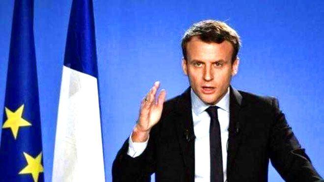 الرئاسة الفرنسية تندد بالتدخل التركي غير المقبول في ليبيا صع دت باريس موقفها اليوم الأحد ليبيا تركيا فرنسا صراع Www Alayyam Info Peace Gesture Peace