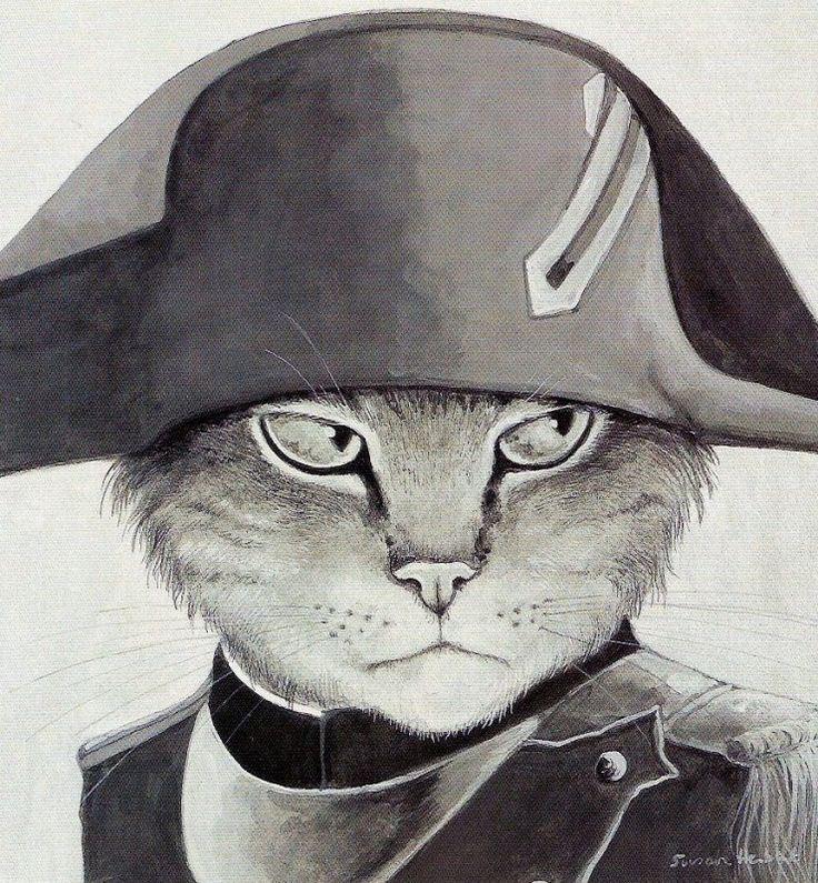 картинки крутого кота рисунки можно нужно