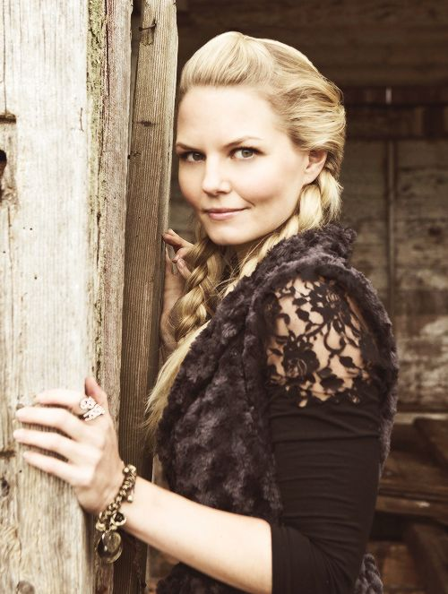 1447 best images about once upon a time on pinterest for Jennifer morrison tattoo