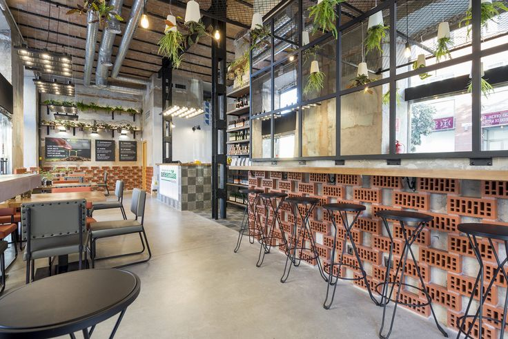 Hightail is the docklands newest bar designed by technä architecture interior design to be the perfect escape from a long day at the office
