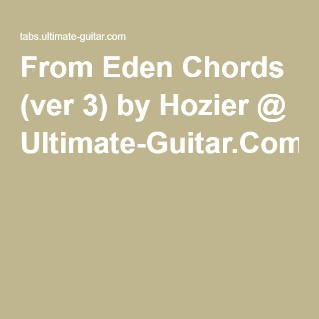 16 Best Guitar Tabschords Images On Pinterest Guitar Tabs