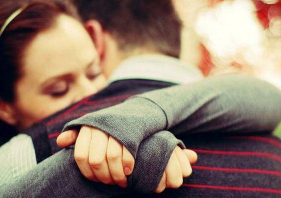 Cómo terminar una relación de la manera más sana posible - Belelú                                                                                                                                                                                 Más
