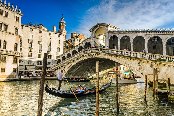 From £149pp (From Weekender Breaks) For A 4-Night Venice And Rome Break With Breakfast, Train Transfers And Return Flights - Save 58% http://www.comparepanda.co.uk/group-deal/83237693205/from-%C2%A3149pp-(from-weekender-breaks)-for-a-4-night-venice-and-rome-break-with-breakfast,-train-transfers-and-return-flights-save-up-to-58%