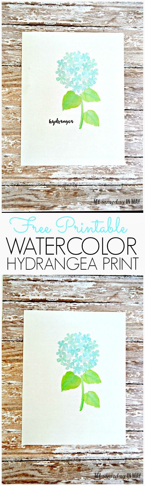 The best images about cards on pinterest watercolors blank