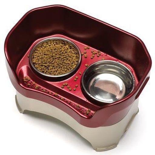 Neater Feeder Dog Dishes