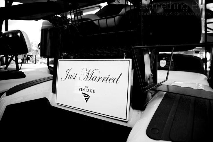Hunter Valley wedding photographerwww.somethingbluephotography.com.au