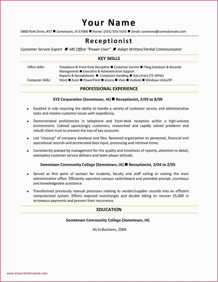Construction manager resume sample best of construction