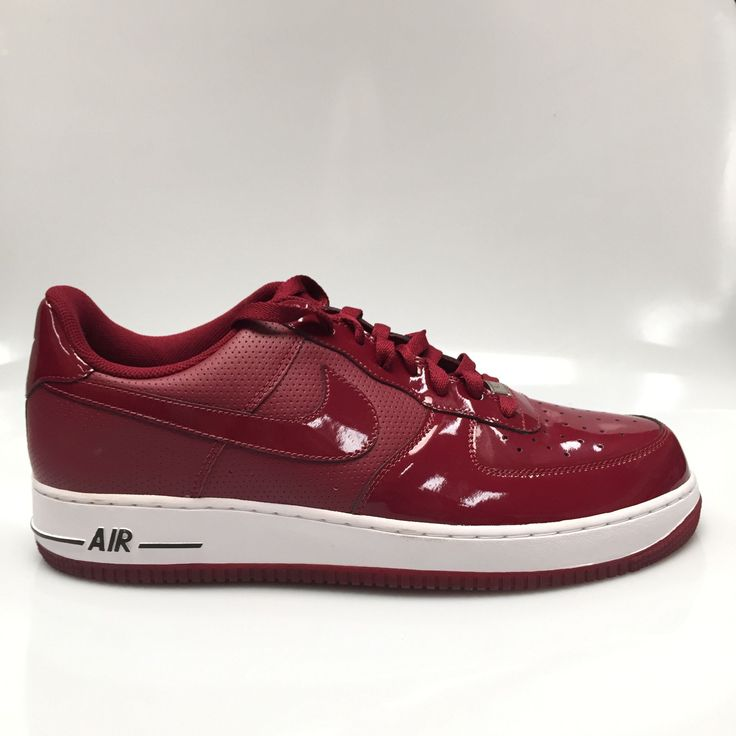 Nike Air Force 1 Size 14 DS